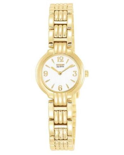 Womens Citizen Ladies Dress EW8692-58A Watch