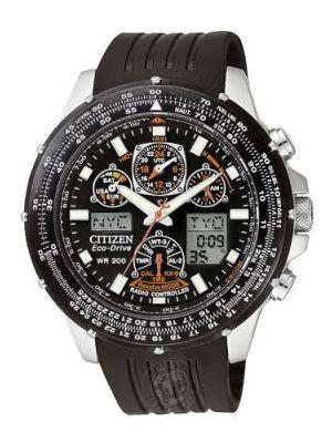 Mens Citizen Skyhawk A.T JY0000-02E Watch