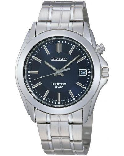 Mens Seiko Kinetic SKA267P1 Watch