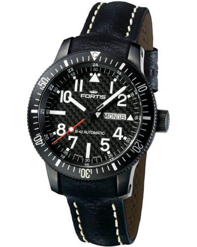 Mens Fortis B-42 Marinemaster 647.28.71L01 Watch