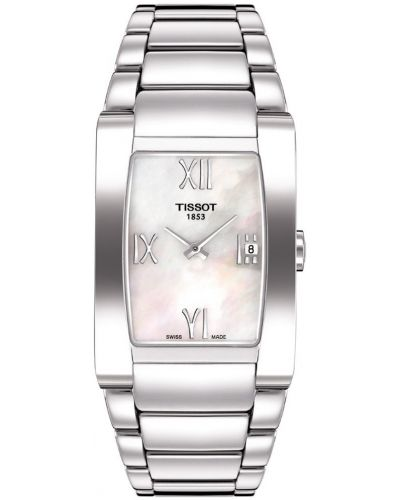 Womens Tissot Generosi T T007.309.11.113.00 Watch