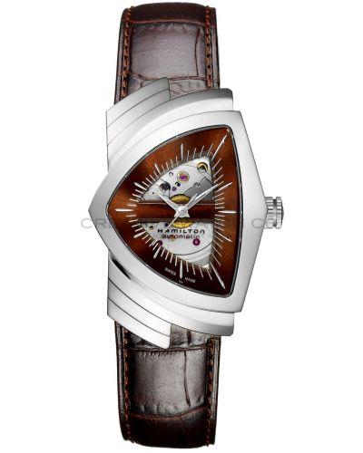 Mens Hamilton American Classic Ventura Automatic H24515591 Watch