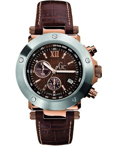 Mens GC GC-1 Sport I45003G1 Watch