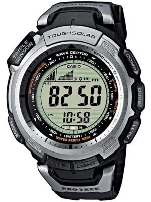 Mens Casio Pro Trek PRW-1300-1VER Watch