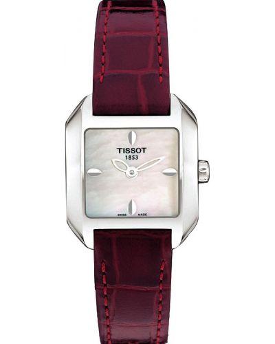 Womens Tissot T Wave T02.1.265.71 Watch