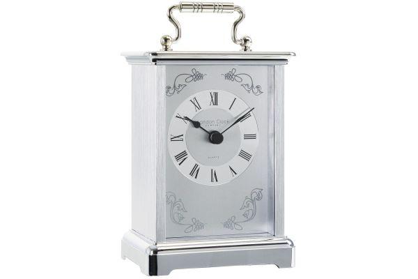 London Clock  Watch 03001
