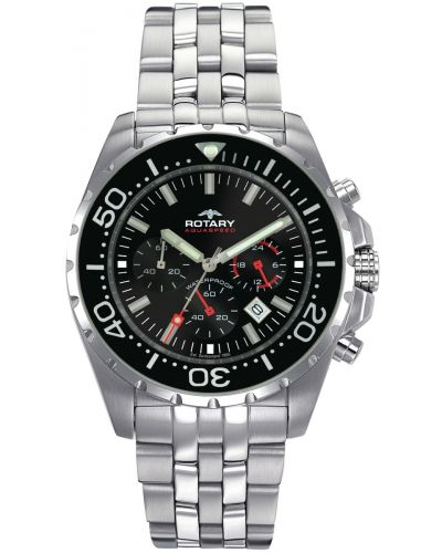 Mens Rotary Aquaspeed AGB00013/C/04 Watch
