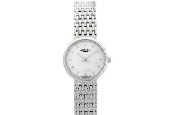 Womens Rotary  Watch LB20900/41
