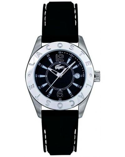 Womens Lacoste Biarritz 2000496 Watch