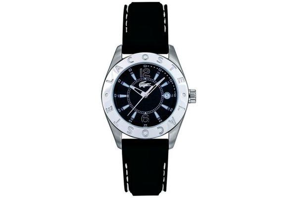 Womens Lacoste Biarritz Watch 2000496