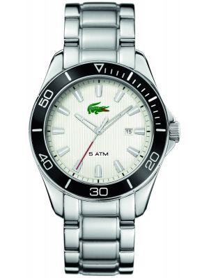 Lacoste Sport Navigator 2010444 Watch