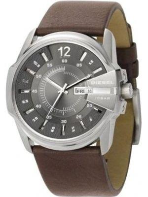 Mens Diesel Master Chief DZ1206 Watch
