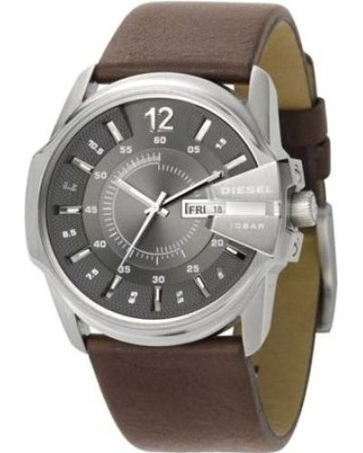 Mens Diesel Master Chief DZ1206 Watch