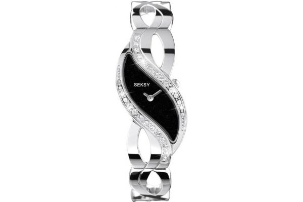 Womens Seksy  Watch 4276.37