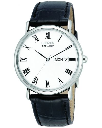 Mens Citizen Gents Classic BM8240-11A Watch