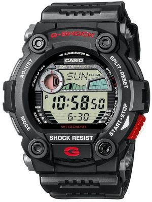 Mens Casio G Shock G-7900-1ER Watch