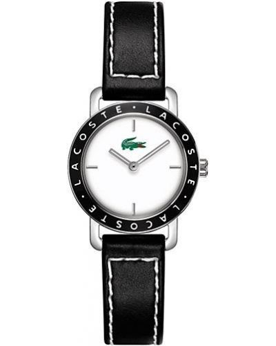 Womens Lacoste Inspiration Round 2000436 Watch