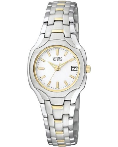 Womens Citizen Ladies Dress EW1254-53A  Watch