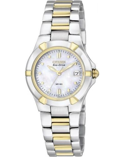 Womens Citizen Ladies Sport EW1534-57D  Watch