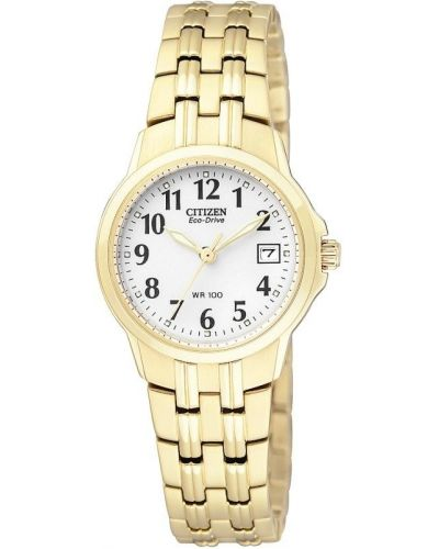Womens Citizen Ladies Sport EW1542-59A  Watch