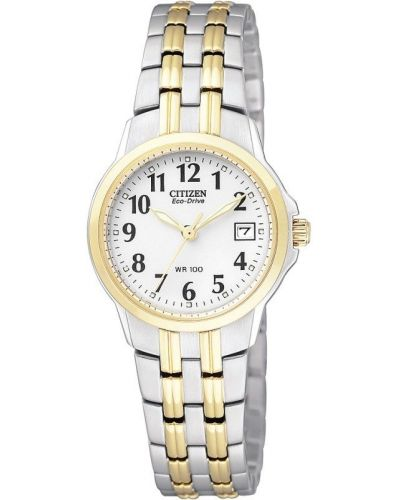 Womens Citizen Ladies Sport EW1544-53A  Watch