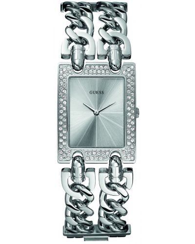 Womens Guess Trend Mod Heavy Metal W95088L1 Watch