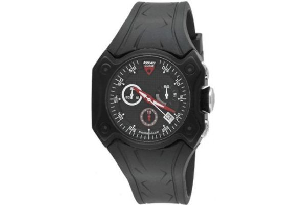 Mens Breil  Watch CW0014