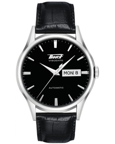 Mens Tissot Visodate T019.430.16.051.01 Watch