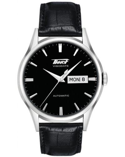 Mens Tissot Visodate T019.430.16.051.01 Watch