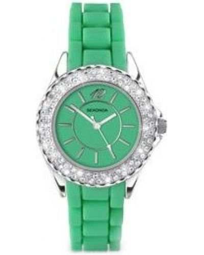 Womens Sekonda PartyTime Summer Time Palm 4315 Watch