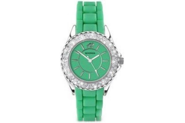 Womens Sekonda PartyTime Watch 4315