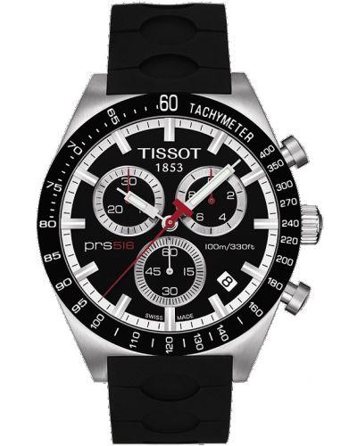 Mens Tissot PRS516 Chronograph T044.417.27.051.00 Watch