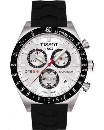Mens Tissot PRS516 Chronograph T044.417.27.031.00 Watch