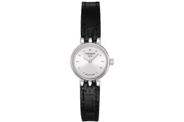 Womens Tissot  Lovely Watch T058.009.16.031.00
