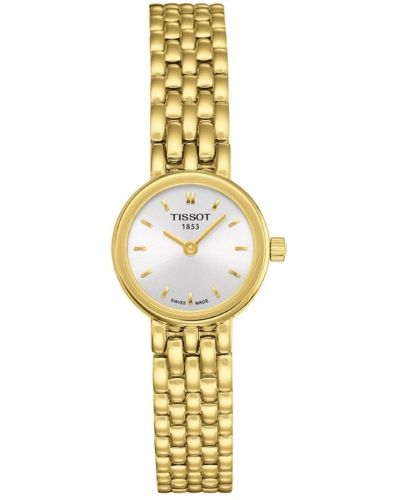 Womens Tissot Lovely T058.009.33.031.00 Watch