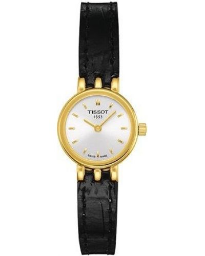 Womens Tissot Lovely T058.009.36.031.00 Watch