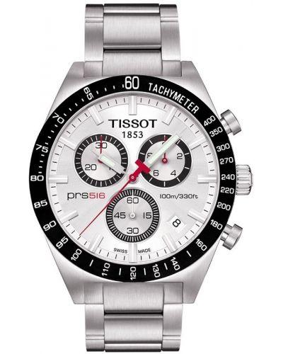 Mens Tissot PRS516 Chronograph T044.417.21.031.00 Watch
