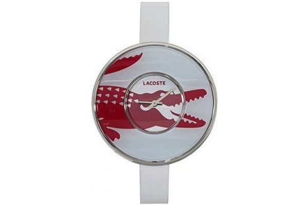 Womens Lacoste  Watch 2000545