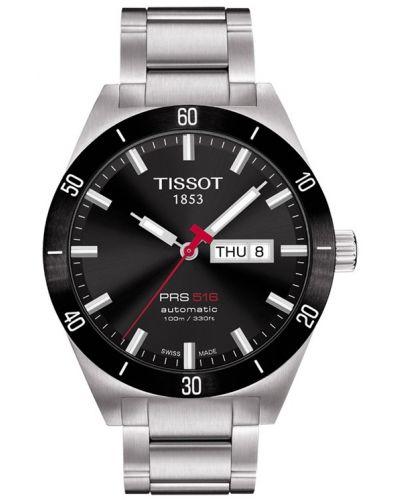Mens Tissot PRS516 AUTOMATIC T044.430.21.051.00 Watch