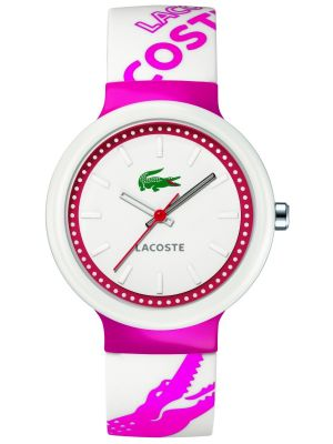 Unisex Lacoste Goa 2010523 Watch