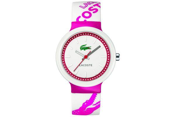 Unisex Lacoste Goa Watch 2010523