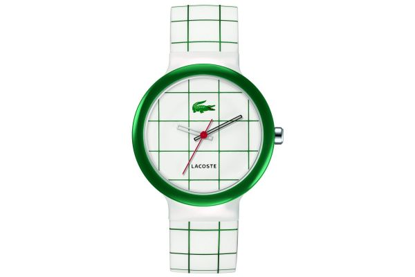 Unisex Lacoste Goa Watch 2010526