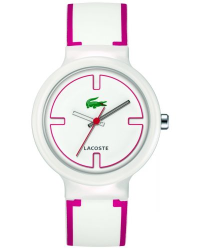 Unisex Lacoste Goa 2010529 Watch