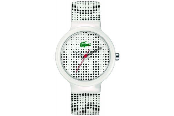 Unisex Lacoste  Goa Watch 2010532