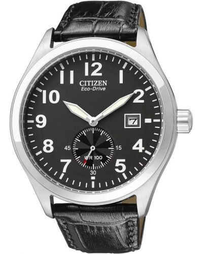 Mens Citizen Gents Dress BV1060-07E Watch