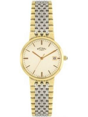 Mens Rotary GB00497/03 Watch