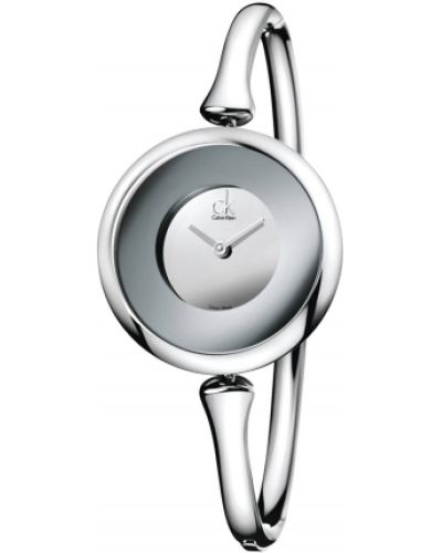 Womens Calvin Klein SLING K1C23708 Watch