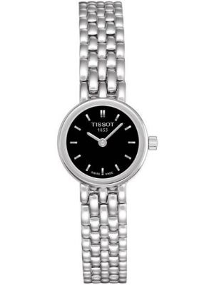 Womens Tissot Lovely T058.009.11.051.00 Watch