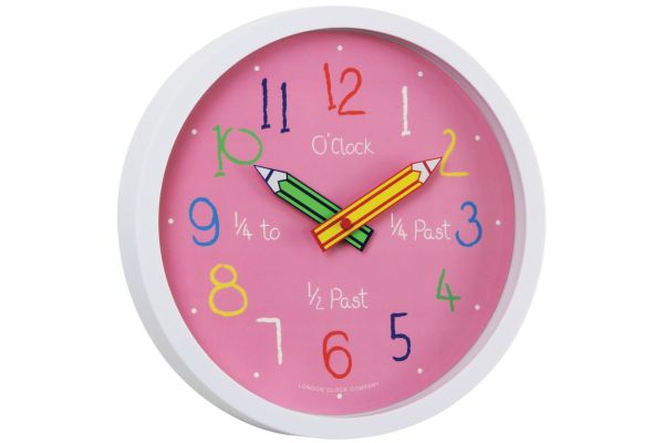London Clock  Watch 24153