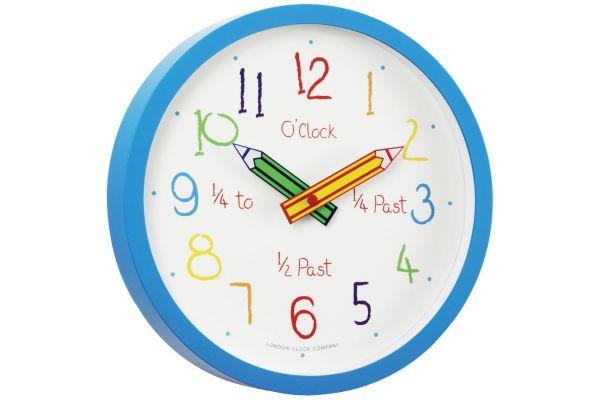 London Clock  Watch 24154